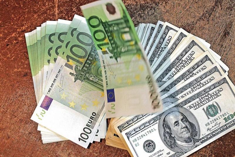 外汇交易技巧-基础外汇知识:外汇点差、佣金和返佣分别是什么意思?