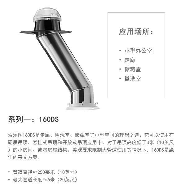 选择湖南茂通云创导光管,让您的钱途更宽广!