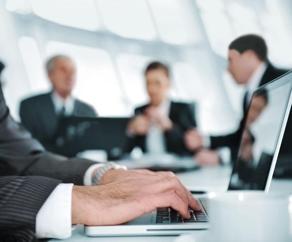 名家教育坚持守则,实践优质法律咨询产品