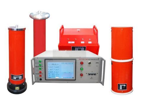 南瑞电气|众多客户的选择,谐振耐压设备|高人气热卖|包你满意