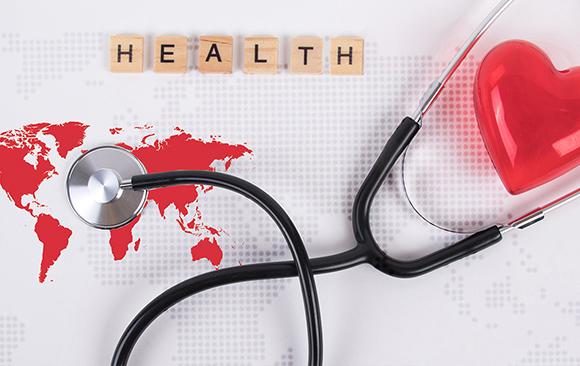 留学生保险,境外医疗险,境内旅行保险,境外旅行保险
