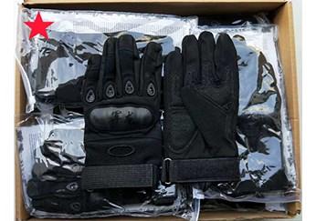 戰術手套搶購,優惠一觸即發||