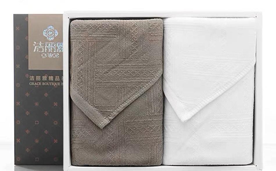 供應專業的潔麗雅毛巾,潔麗雅毛巾新報價