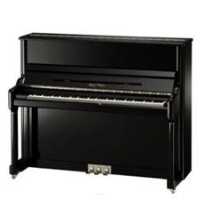 钢琴长租厂家直销,选择艺美乐器店品质有保证