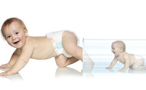 试管婴儿设计定制