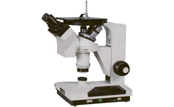 供應新款金相顯微鏡 物美價廉的金相顯微鏡批發