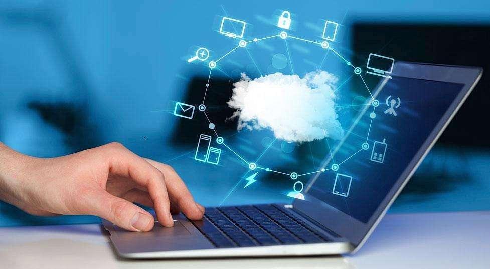 微信小程序 易码小程序开发服务完善