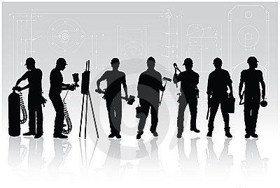 忠国集团专注于专业承包资质、成都资质公司等商务服务产