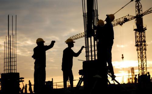 四川钢结构工程生产研究