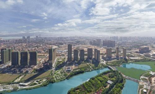 湖南省厂家直销全景制作 多种规格型号
