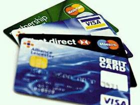 供��高效��I的信用卡�J款平�_,酷快信用卡�件值得�碛�