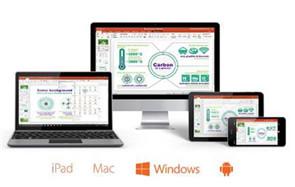立诺软件office 365――专业的一站式品牌好的office365办公软件服