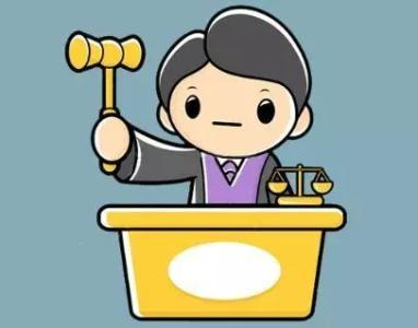 可信赖的房产分割律师,我们携手同行