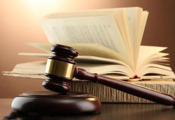 在线律师咨询生产研究