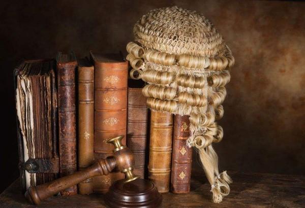离婚律师事务所生产研究