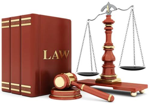 律师服务专注研究在线法律顾问