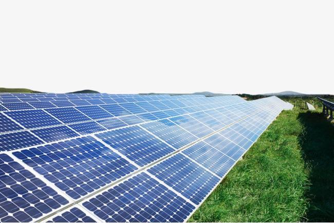 湖南省光伏发电伨销信息的新相关信息