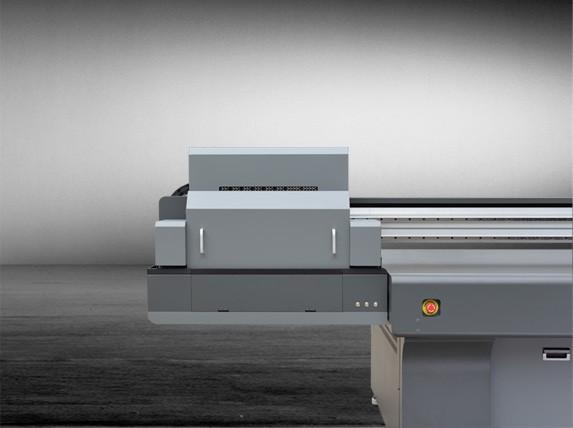 金属打印机批发,质优价廉 欢迎选购大友智能喷印设备产品  