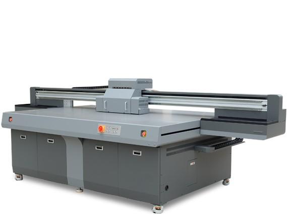 让用户放心的打印机,软膜打印机哪家比较专业设备厂家优惠直销