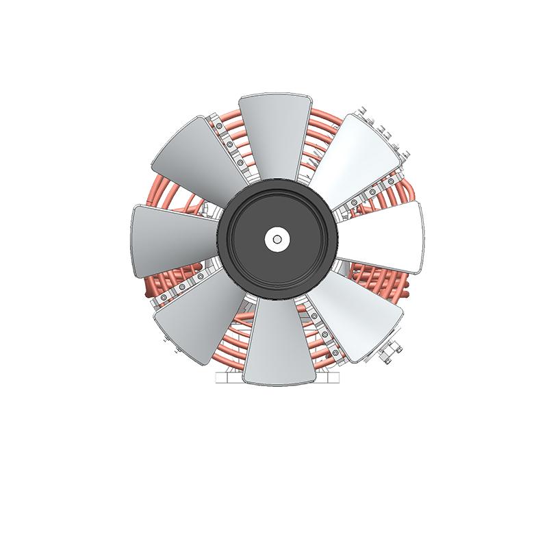 plc控制电磁阀怎样接线一台激光切割机多少钱合