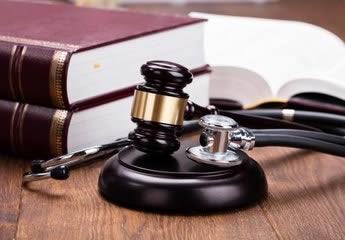 告医院律师,即墨妇幼保健提供一站式的医疗事故律师服务