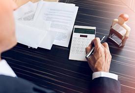烛火招标文件法律分析――专业的一站式哪个厂家的招标文件法律分