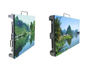 led透明屏好品質,您就選|聯德森科技,價優同行
