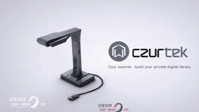 深圳宣傳片拍攝,一站式品質好的深圳宣傳片拍攝服務,選擇深度文化傳媒