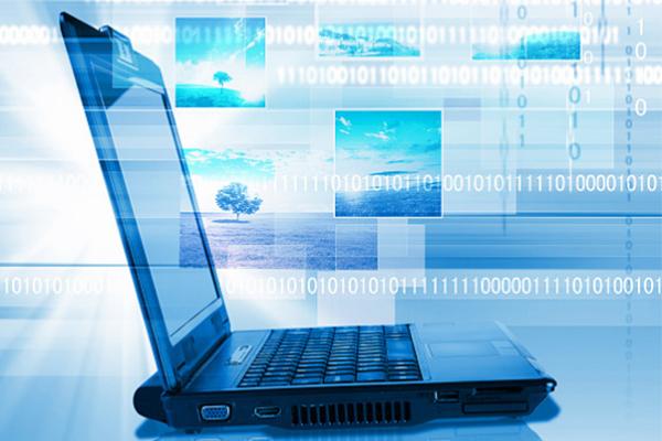 工厂erp管理软件新款上市,质量不变价格优惠,鑫北斗软件开发