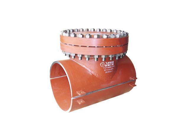 新余飞虎管道技术专业提供管道带压开孔、石油管道开孔生产,欢迎来电咨询:0790-7113686