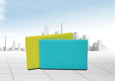 瑞纳捷电子有源卡专注LCD显示驱动,用心做品质