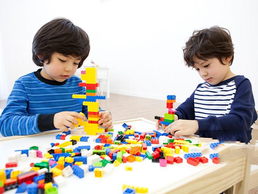 四川艾爾思蒙特梭利教育管理有限公司——您身邊的四川早教機構及兒童早教機構在哪里的專家