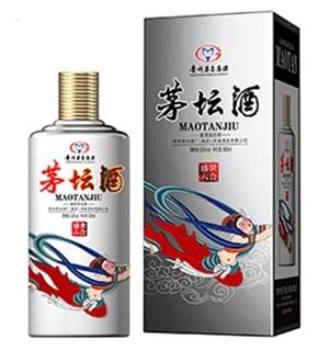 汇川商贸是一家专业从事茅台茅源酒、酱香白酒生产与销售的综合型