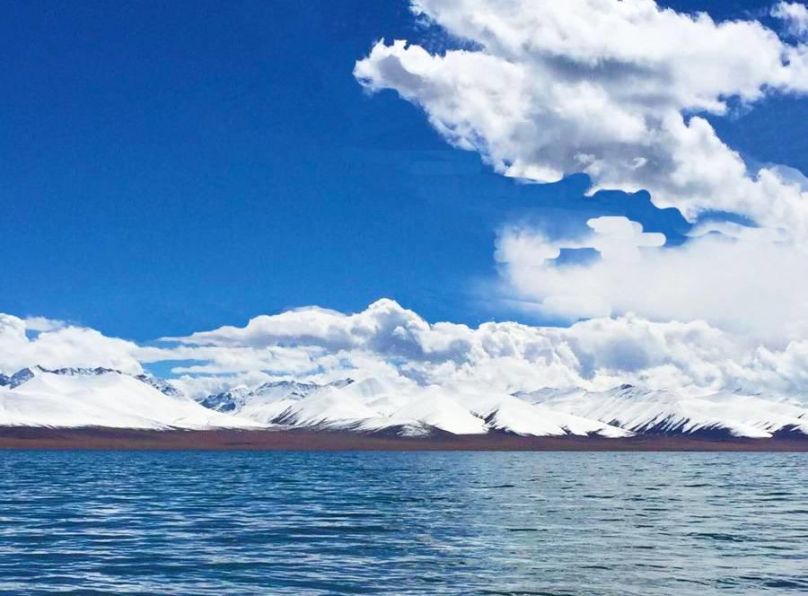 西藏旅游包车找四川中旅,价格合理,经济实惠