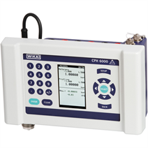 威卡活塞式压力计——专业的一站式行业里品牌好的测试仪表服务