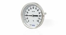 温度控制器销量稳步前进,温度控制器认准品牌