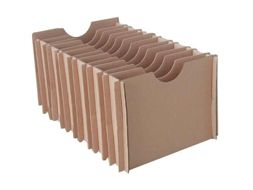 口碑好的寶安紙箱廠怎么樣_紙箱廠的四大優勢