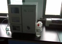 室康檢測堅持守則,實踐優質哈爾濱公共場所檢測產品