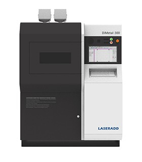 LASERADD、雷佳、雷佳增材3D打印机价格实惠,厂家直销