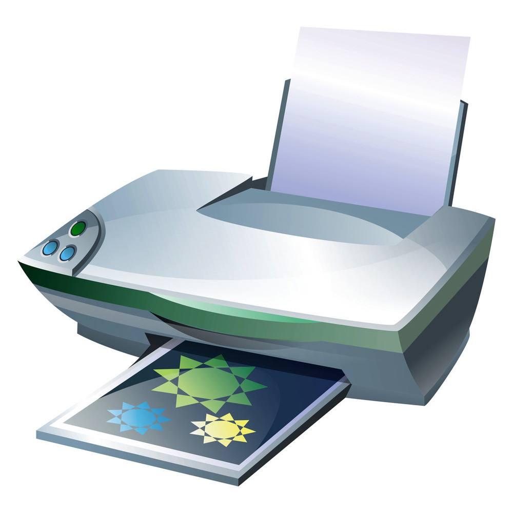 SLM打印设备就选SLM打印设备||