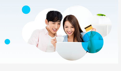 國內金蝶KIS專業版口碑排行榜公司,選擇成都金佳云科技有限公司