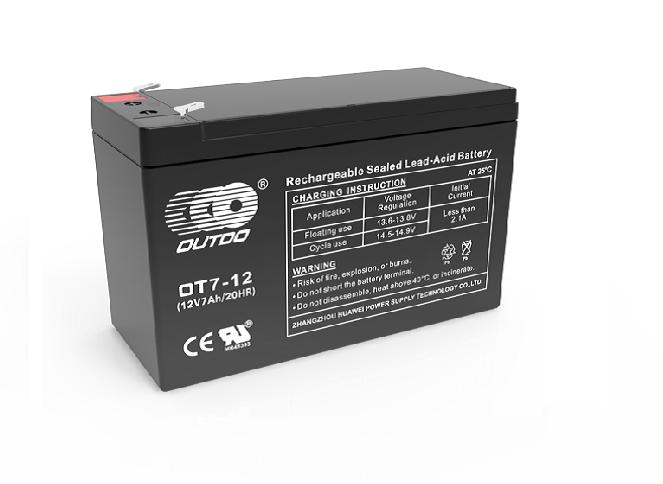 酸蓄电池价格实惠的铅酸蓄电池