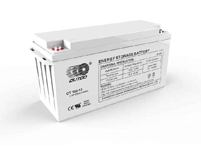 电源蓄电池,UPS备用电源蓄电池一站式品牌服务