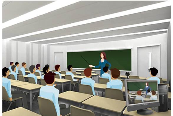 高?#20302;?#20803;郑州成人高考本科学费是多少价格调整||