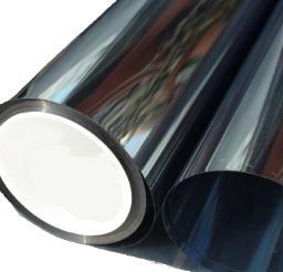 值得相信的玻璃隔热膜有哪些特点