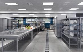 """德瑪仕以""""顧客至上,誠信服務""""為經營宗旨,致力于酒店廚房設備電工電氣項目的發展"""