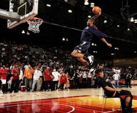 国内即时篮球比分价格正规公司,选择青岛鑫诚天润信息科技有限公司一