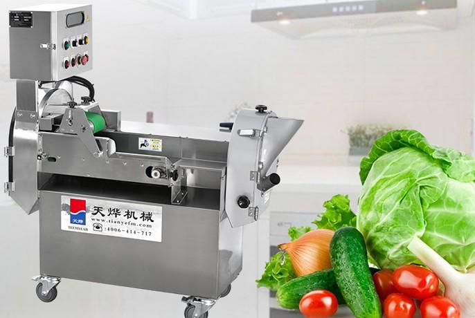 广东省蔬菜脱水机,优选切菜机