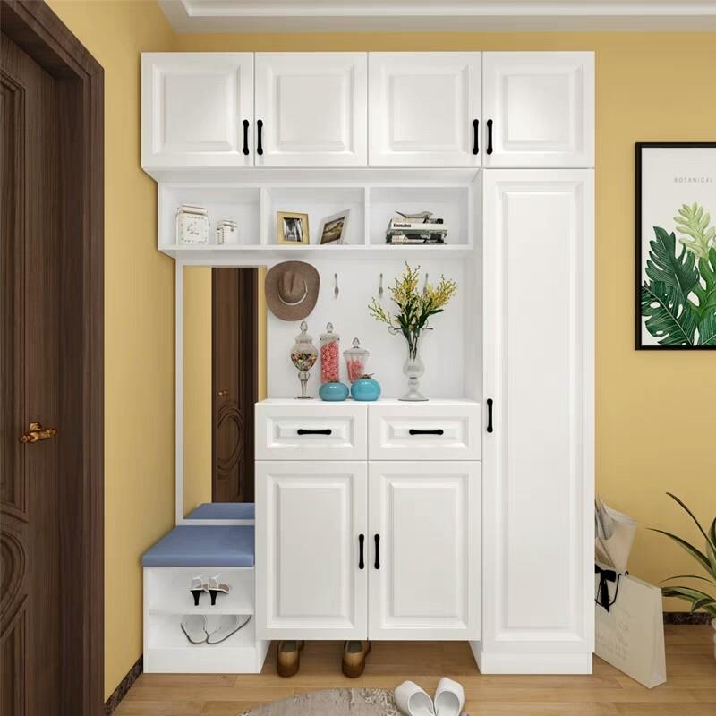 金鑫专业板式家具定制,专业定制板式家具知名品牌