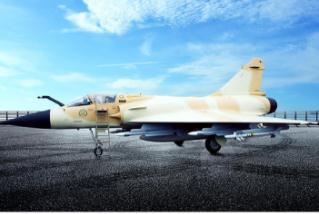 选对伙伴,这些成都飞机模型产品让你高效作业